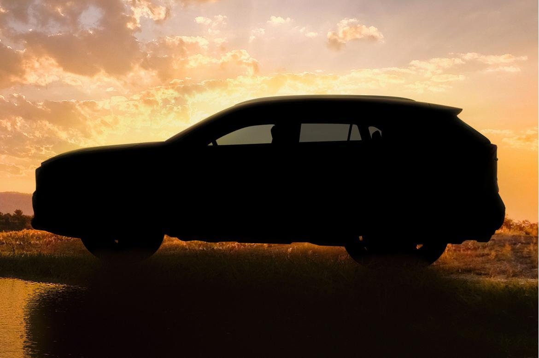 2019 Toyota RAV4 Teaser NYIAS OEM .jpg