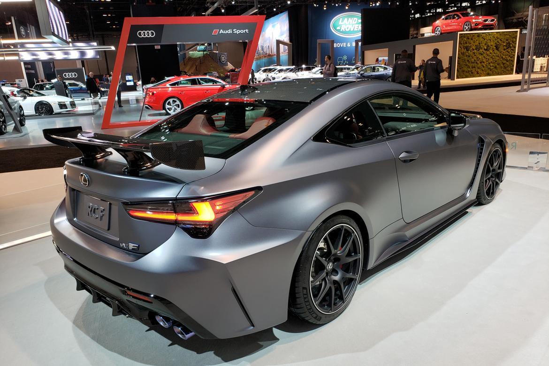 Lexus_RC_F_Track_Edition.jpg
