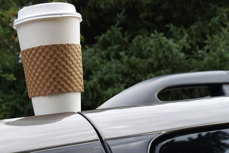 CoffeeOnCar.jpg