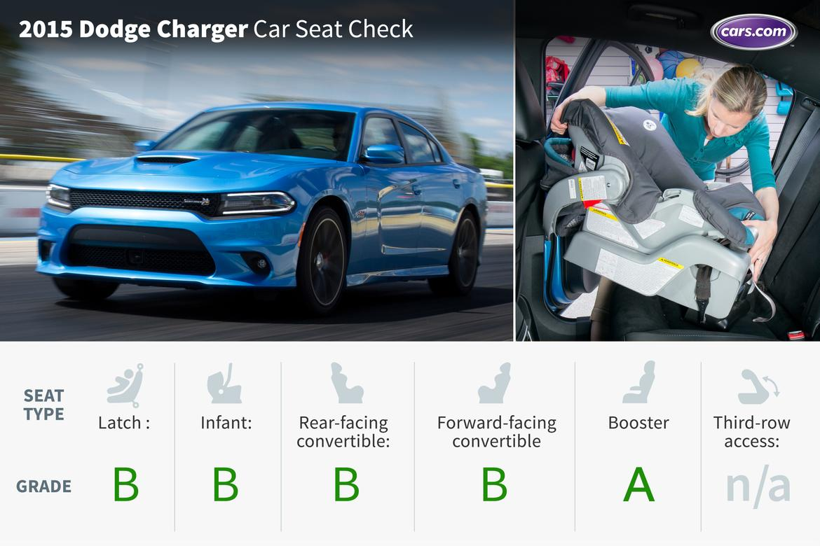 15Dodge_Charger_ScatPack_ES_CSC_Lead.jpg