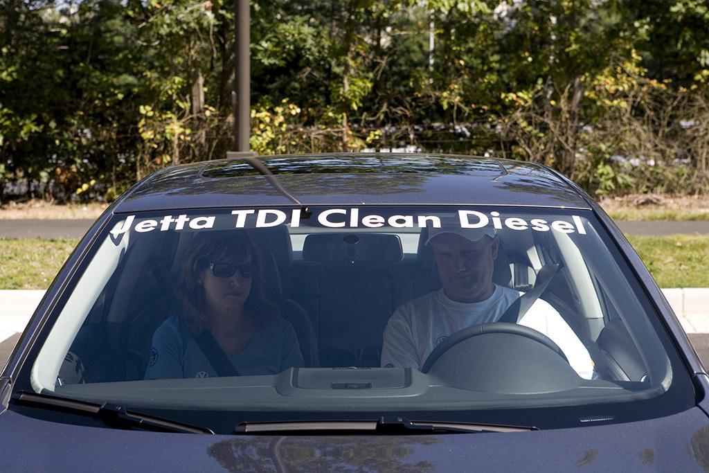 vw-tdi-clean-diesel-thinkstock.jpg