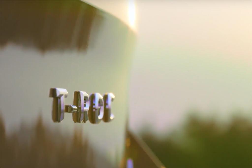 VW_T-Roc_MFR.jpg