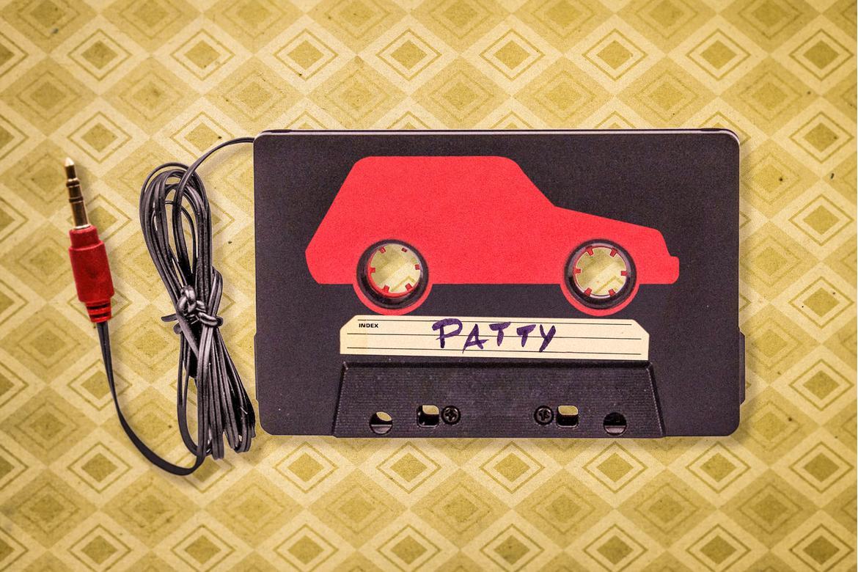 Patty casette image.jpg