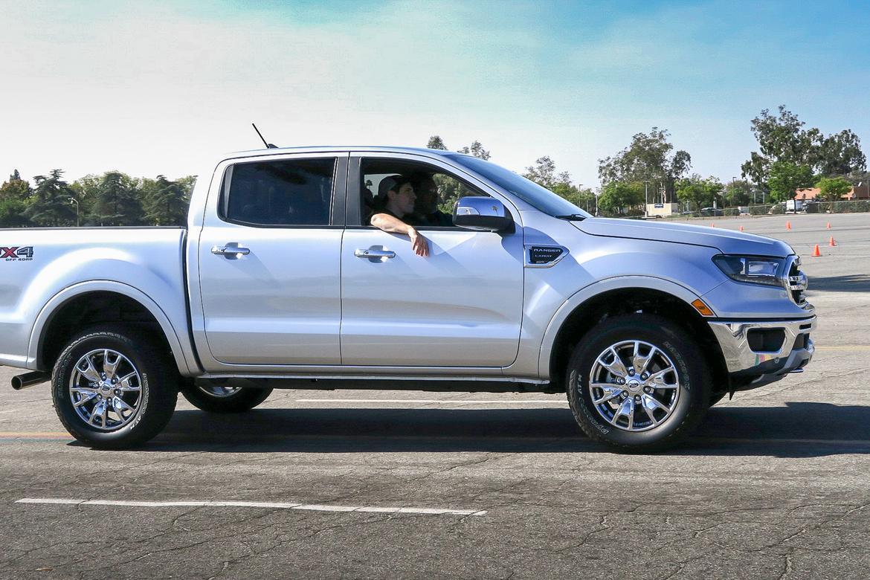 06-ford-ranger-2019-undercover-drive-mw.jpg