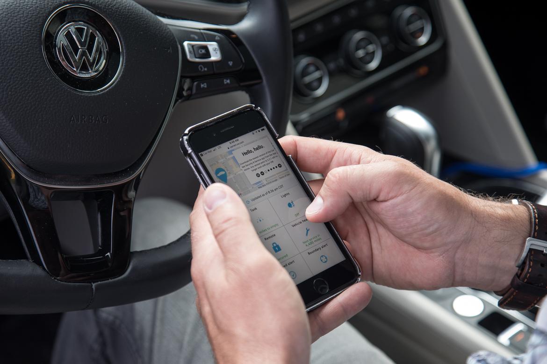 01-vw-car-net-app.jpg