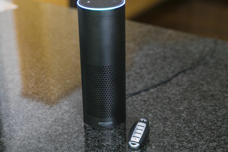 INFINITI_Amazon_Alexa (1).jpg