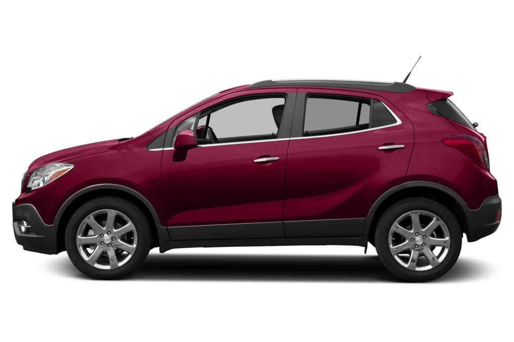 recall alert 2015 buick encore chevrolet trax news. Black Bedroom Furniture Sets. Home Design Ideas