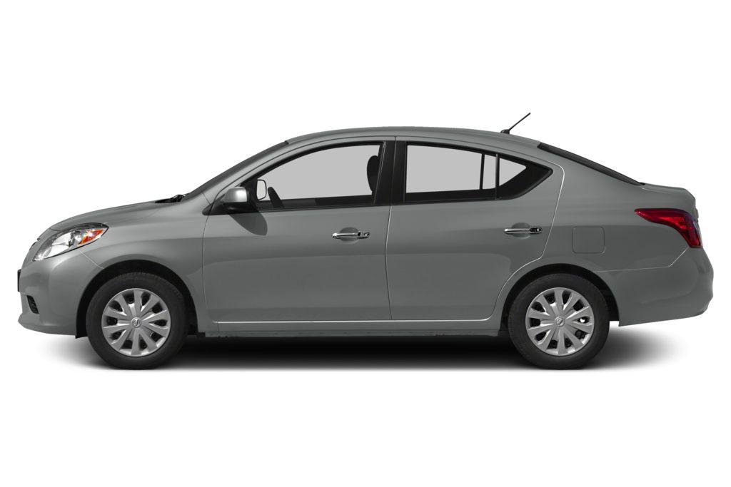 recall alert 2014 nissan versa 2013 2014 cube and juke. Black Bedroom Furniture Sets. Home Design Ideas