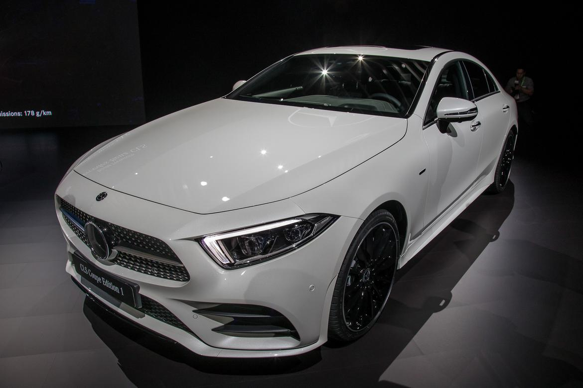 03-mercedes-benz-cls-2019-17LAAS--angle--autoshow--exterior--fro