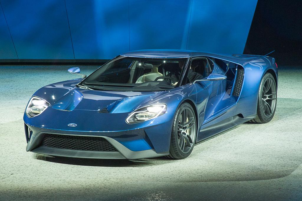 <a href=https://www.autopartmax.com/used-ford-engines>ford</a>-gt_es.jpg