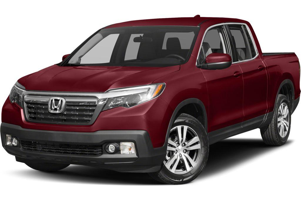 img 872718410 1483460301537 recall alert 2017 honda ridgeline news cars com 2017 Honda Ridgeline Interior at edmiracle.co