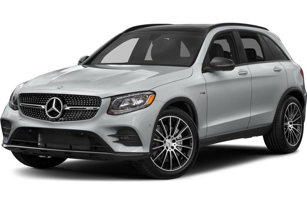 18_Mercedes-AMG_GLC43_OEM.jpg