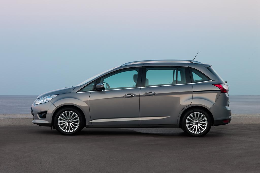 Grands_Ford_C-Max_No_3.jpg