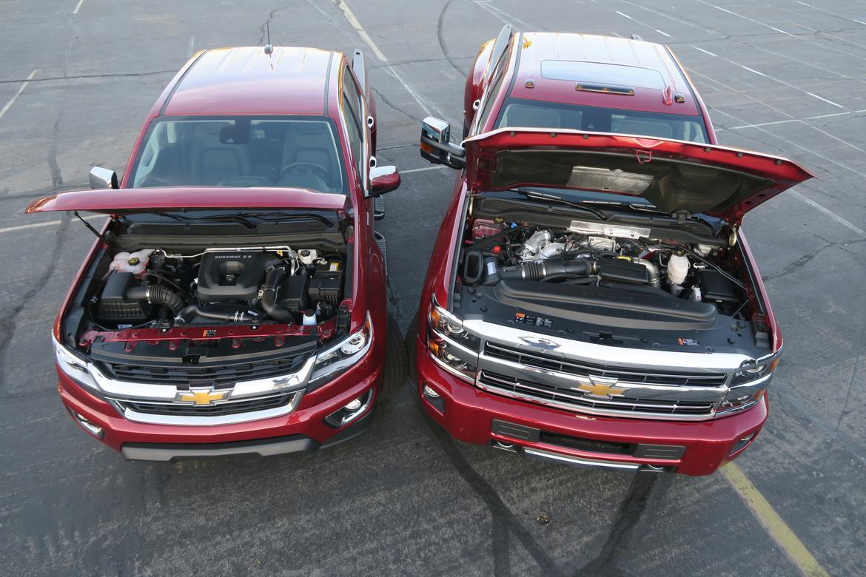 Chevrolet_Diesels_CK.jpg