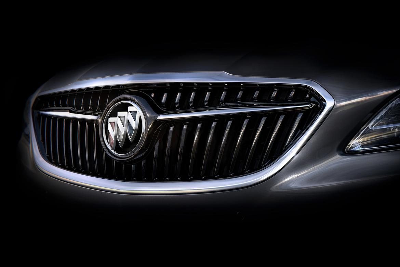 2016 -[Buick] LaCrosse III Img1790495675-1442949384337