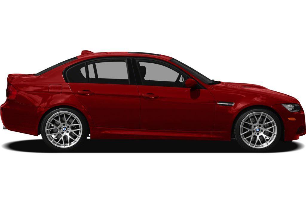 11_BMW_M3_OEM
