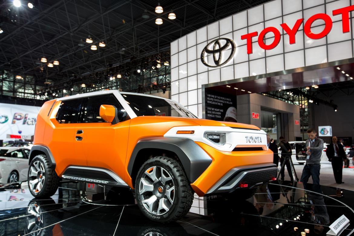 Toyota_FT-4X-Concept_AS_AC_01.jpg