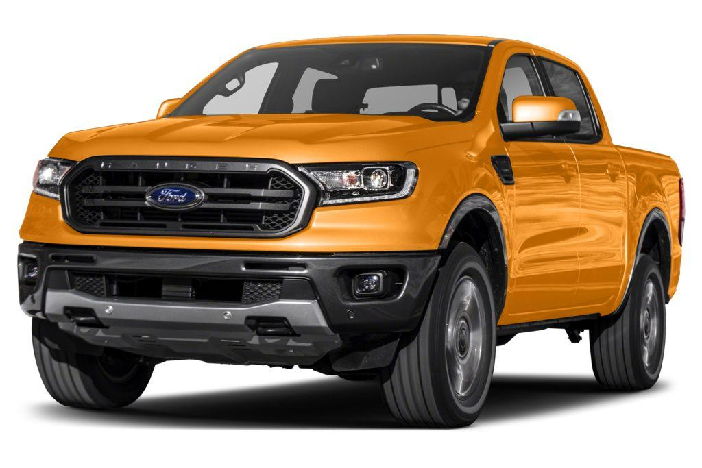 19_<a href=https://www.autopartmax.com/used-ford-engines>ford</a>_ranger_oem.jpg