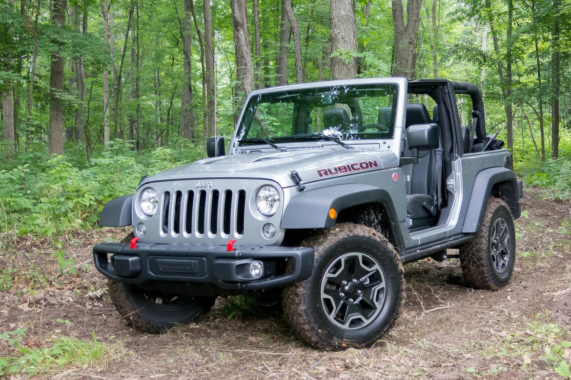 2015 jeep wrangler rubicon hard rock the ultimate summer vehicle news. Black Bedroom Furniture Sets. Home Design Ideas