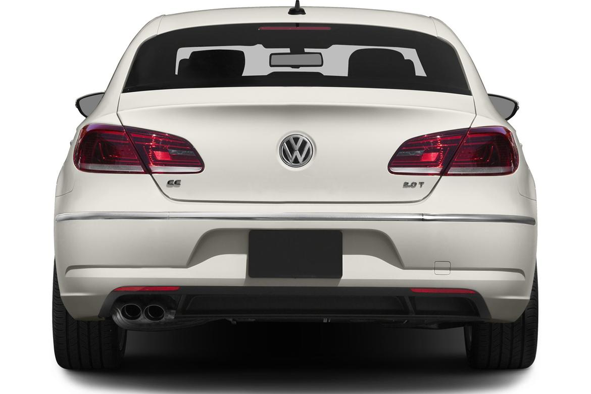 essentials cars news safety lifestyle car recall volkswagen in vehicle manufacturers notices march