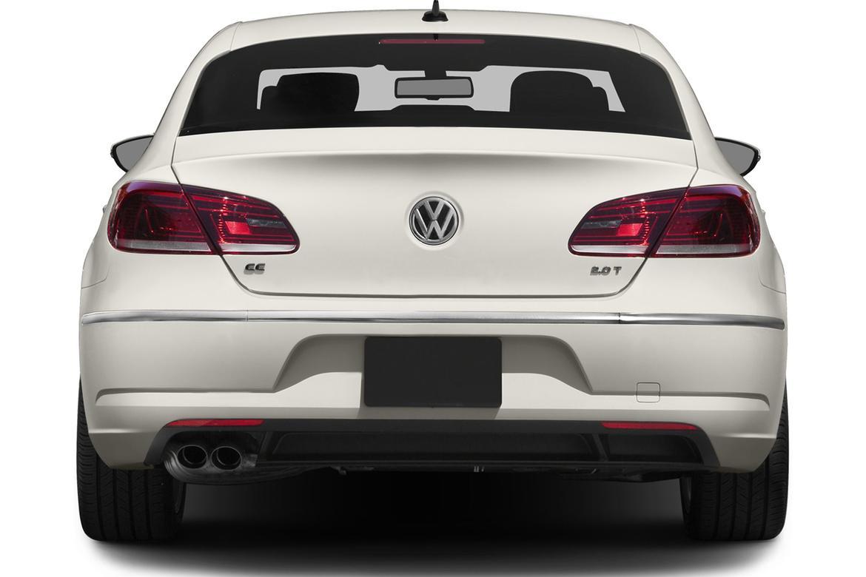 14_Volkswagen_CC_Recall.jpg