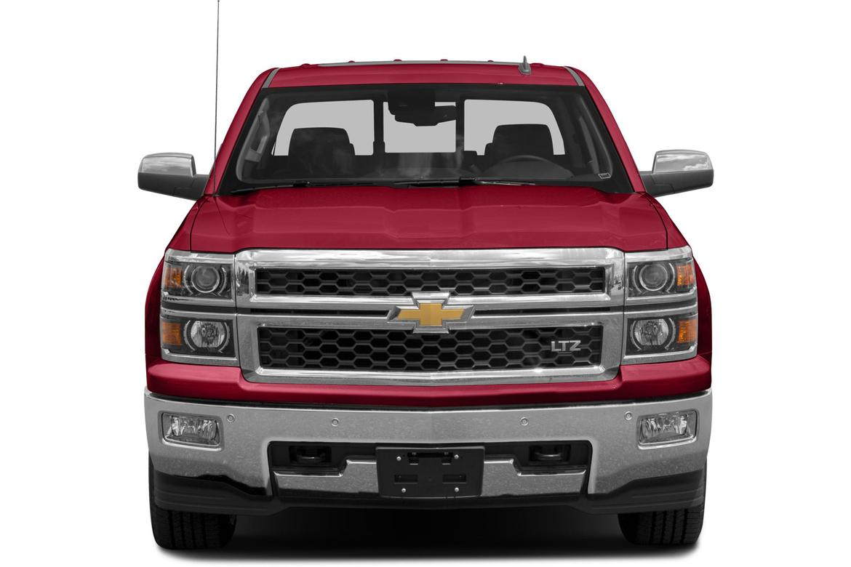 15_Chevrolet_Silverado_Recall.jpg