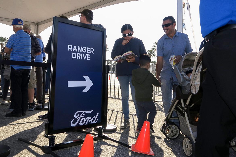 05-ford-ranger-2019-undercover-drive-mw.jpg