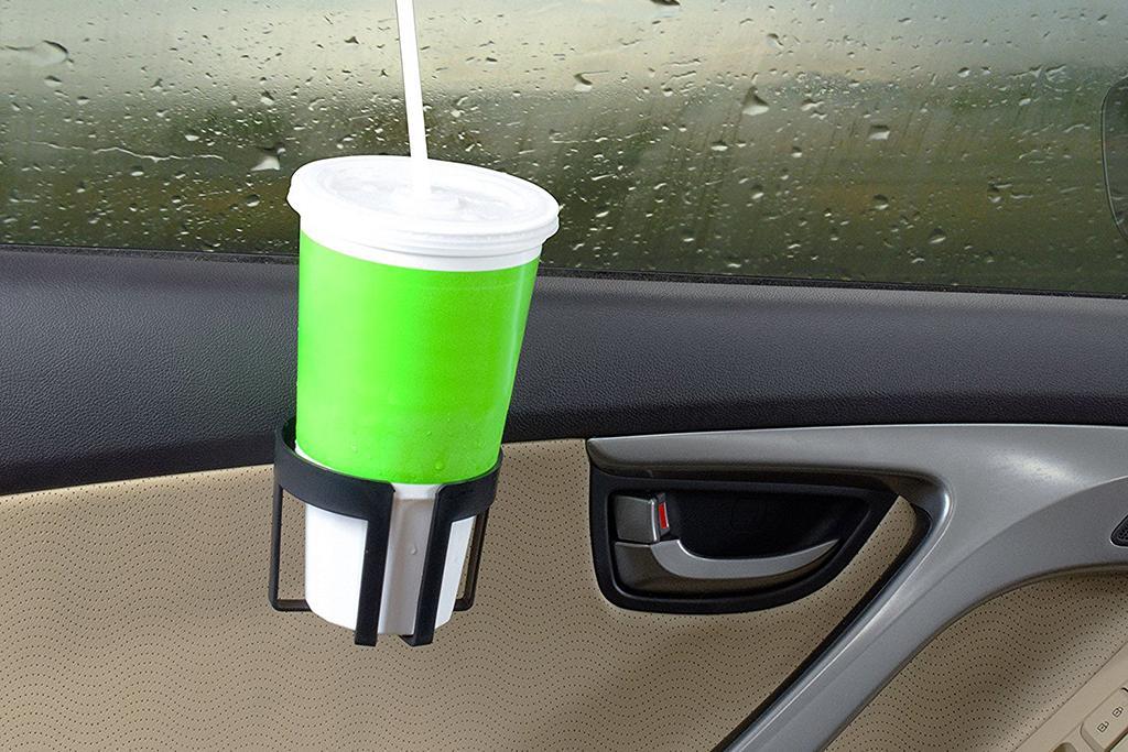 plastic-cupholder-amazon.jpg