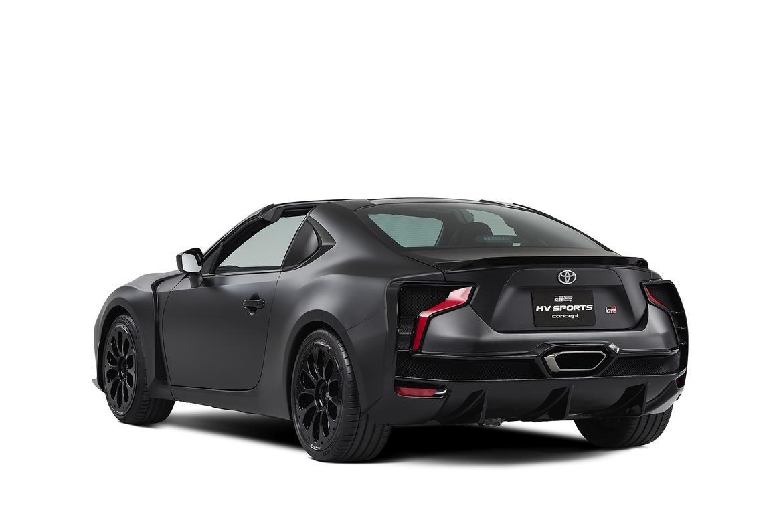 <a href=toyota.php > <a href=toyota.php > Toyota </a> </a>_gr_hv_sport_concept_02.jpg