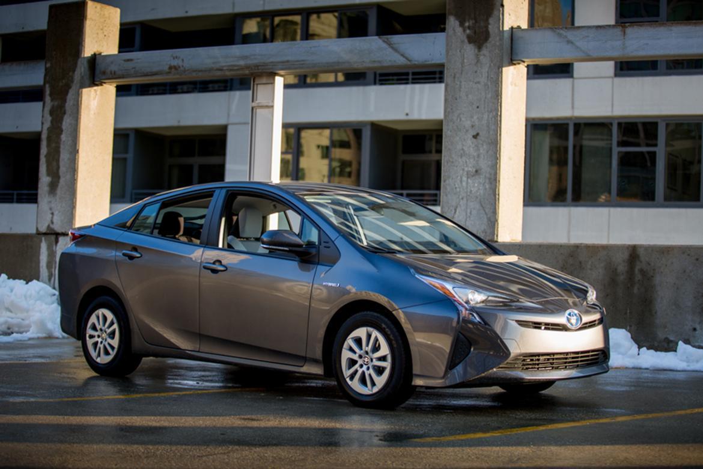 10 Cars Slapped With the Ugly Stick | News | Cars.com