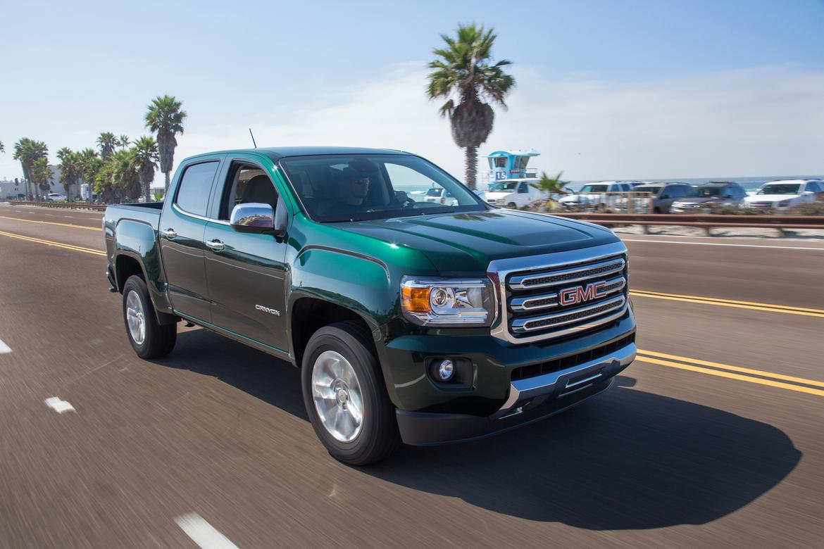 news sierra auto by term long canyon review vs with gmc side the