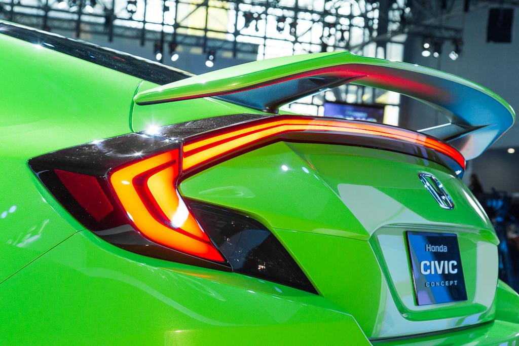 Honda_Civic_Concept_ES_17.jpg