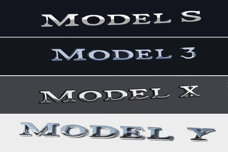 tesla-model-sexy-1.jpg