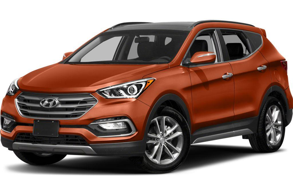 2017 hyundai santa fe sport recall alert news. Black Bedroom Furniture Sets. Home Design Ideas