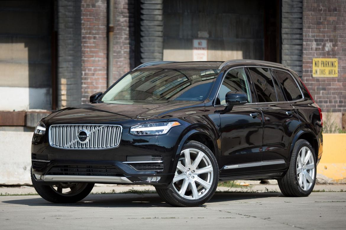 01-<a href=https://www.autopartmax.com/used-volvo-engines>volvo</a>-xc90-2016-angle--black--brick--exterior--front--urban-e