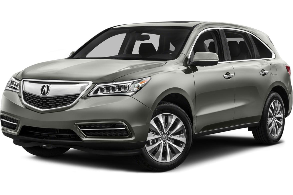 2015 acura mdx tlx software issue news. Black Bedroom Furniture Sets. Home Design Ideas