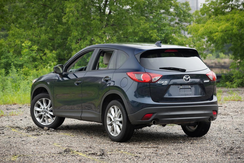 Subaru Ann Arbor >> Top 10 Best Compact SUVs for Towing | News | Cars.com