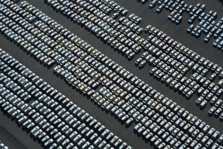 Parking_Pain_1.jpg