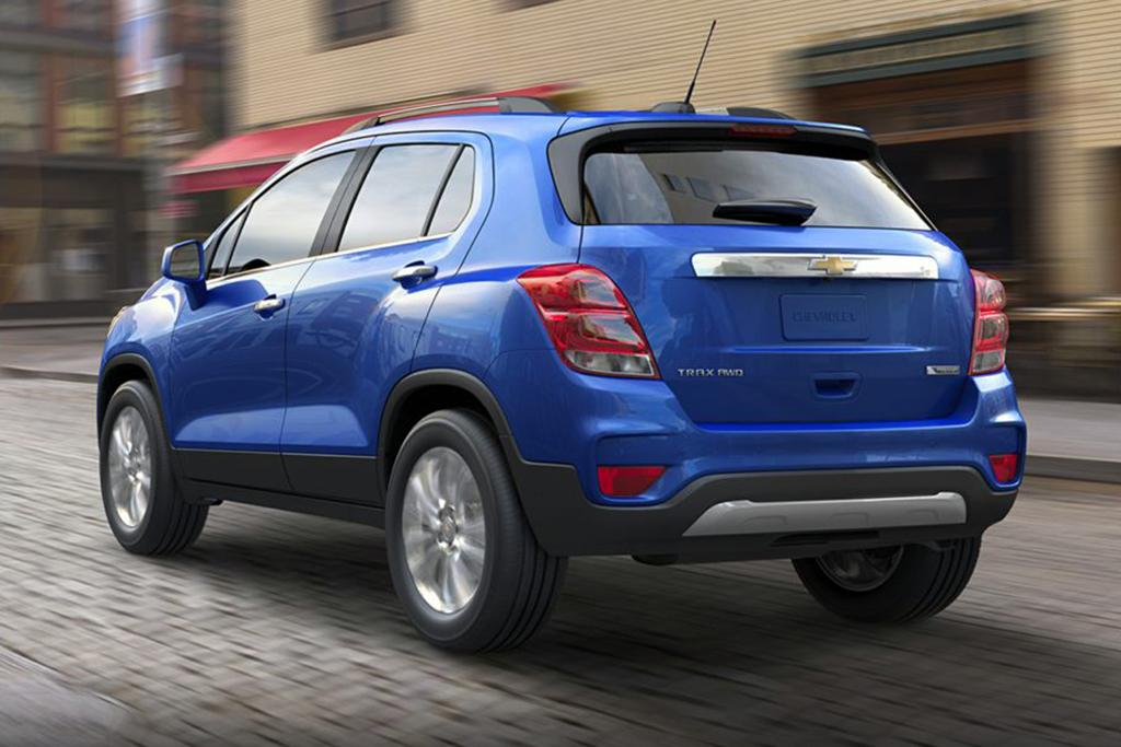 18_<a href=https://www.autopartmax.com/used-chevrolet-engines>chevrolet</a>_trax_oem.jpg