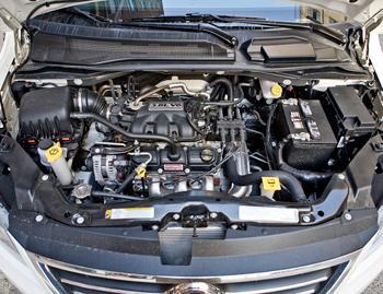 volkswagen routan  review carscom