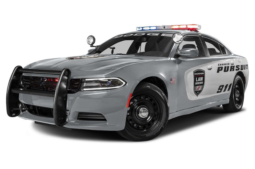 2015-<a href=https://www.autopartmax.com/used-dodge-engines>dodge</a>-charger-pursuit-oem.jpg
