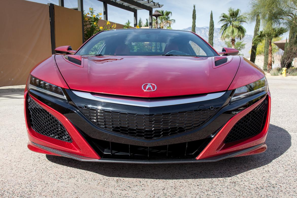 17_Acura_NSX_Review.jpg