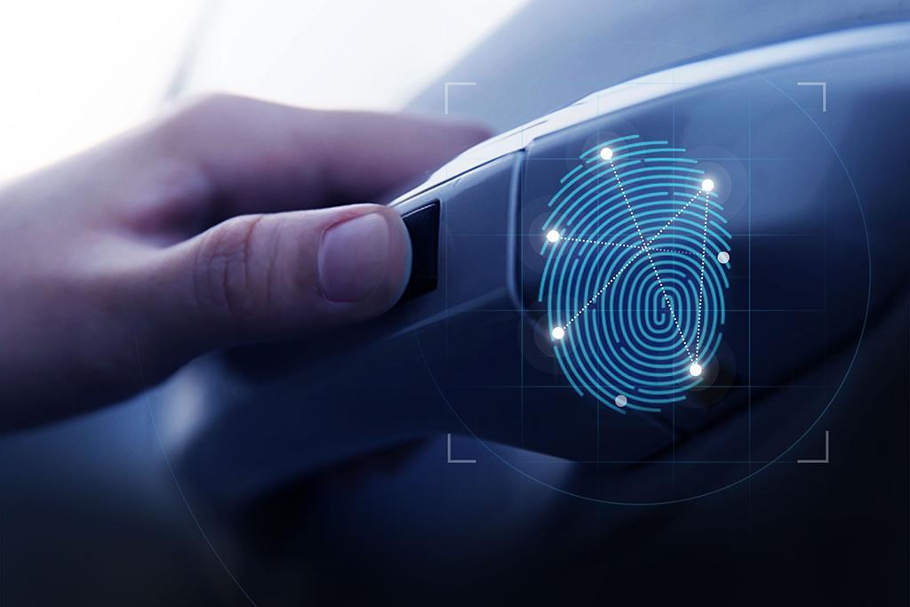 large-34989-<a href=https://www.autopartmax.com/used-hyundai-engines>hyundai</a>motorrevealsworldsfirst<a href=https://www.autopartmax.com/used-smart-engines>smart</a>fingerprinttechno