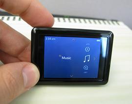 MMS ID 67029 (created by CM Utility)