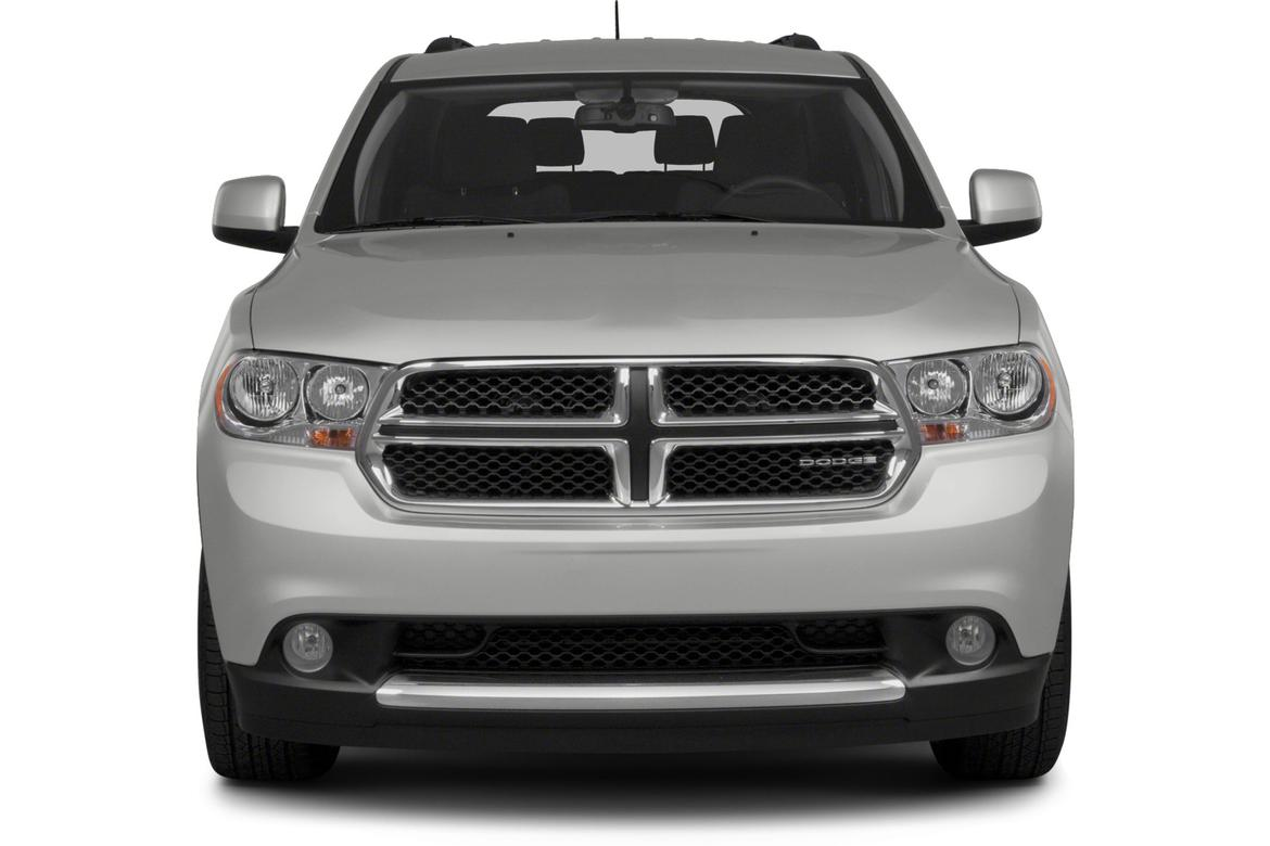 recall alert 2011 2013 dodge durango jeep grand cherokee. Black Bedroom Furniture Sets. Home Design Ideas
