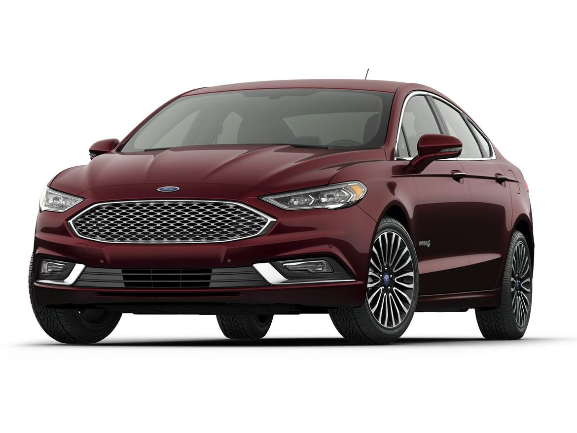 consumer review of the week 2017 ford fusion hybrid news. Black Bedroom Furniture Sets. Home Design Ideas