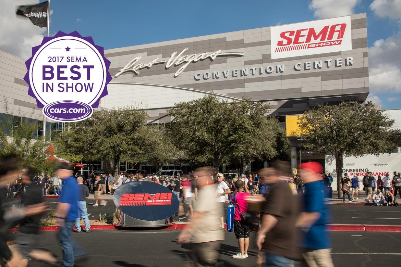 06-sema-2017-autoshow-exterior-best-in-show.jpg