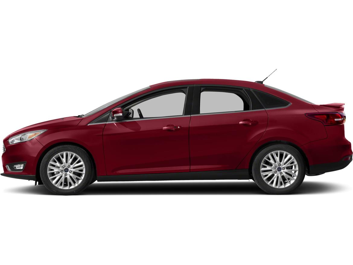2017 ford focus recall alert news. Black Bedroom Furniture Sets. Home Design Ideas