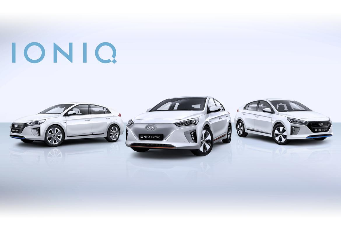 Hyundai_Ioniq_First_Look_Lineup.jpg