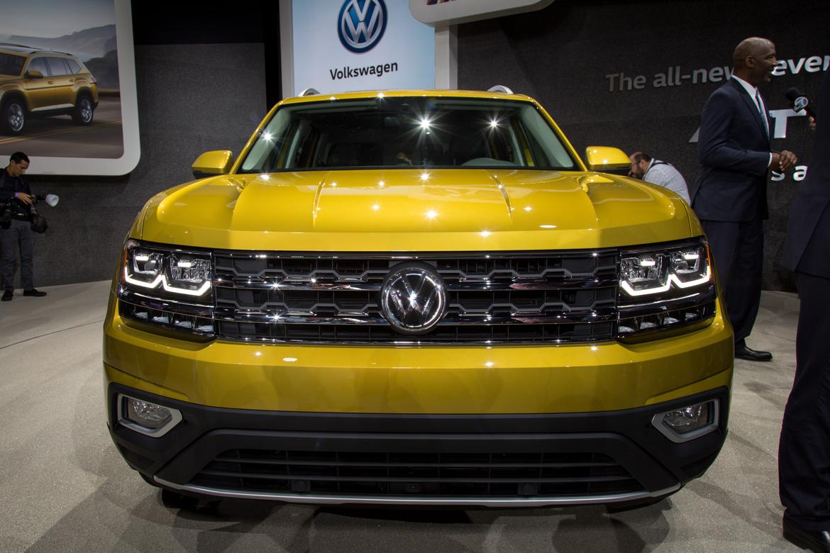 18Volkswagen_Atlas_AS_AC_07.jpg
